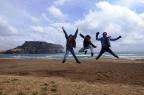 Kembara Korea-Jepun [Kakkoi Oppa Trip] 2014